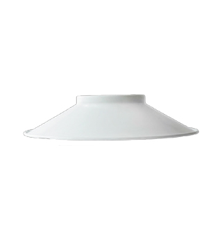 CHÓA LED HIGHBAY COSMO MINI AH01C0406-R