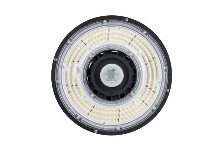 Đèn Led Highbay AH05C2004/6-S