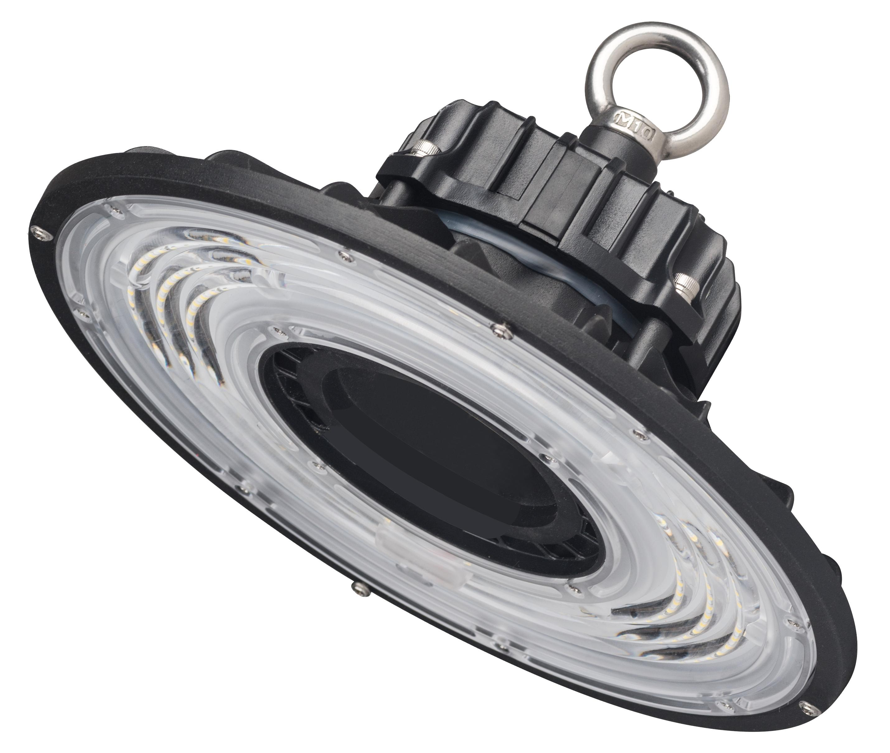 Đèn Led Highbay AH05C2004/6