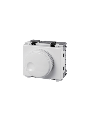 Dimmer đèn 1000W, 48mm