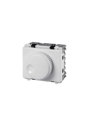 Dimmer quạt 250W, 48mm