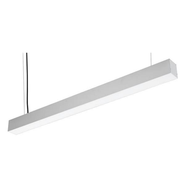 Đèn Led Linear