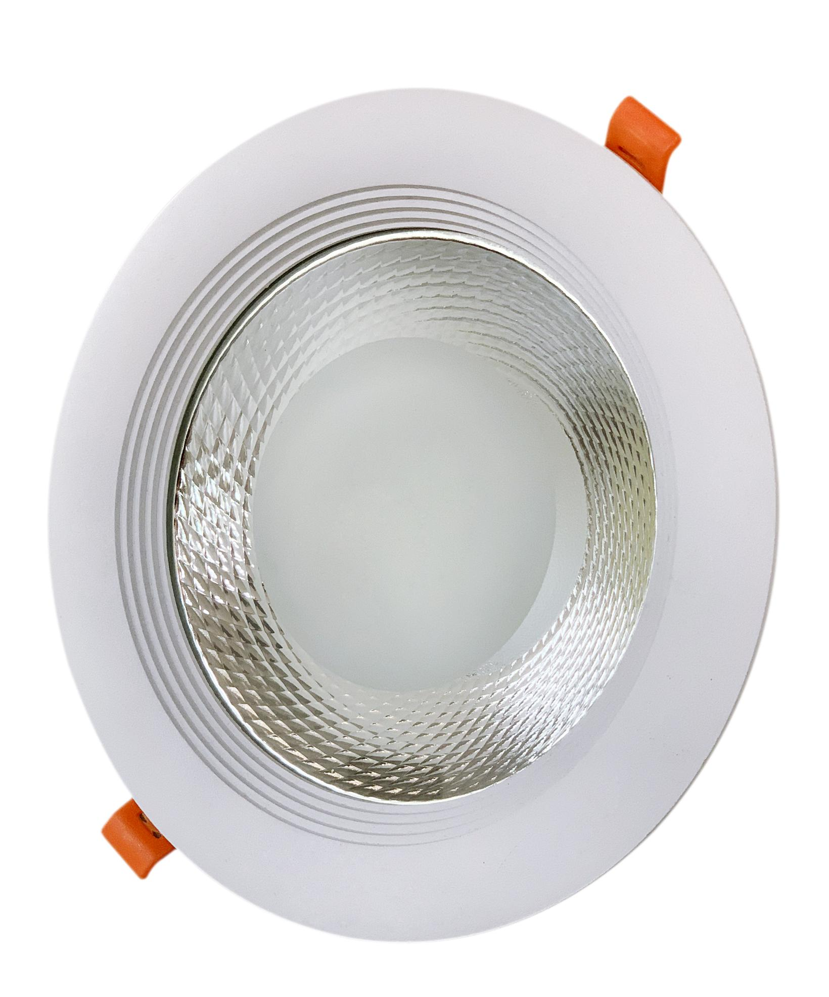 LED COB DOWNLIGHT ÂM TRẦN 28W